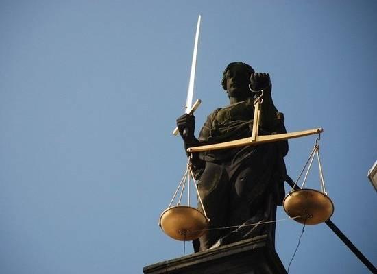 Верховный суд отменил реальный приговор осужденному из-за его бедности