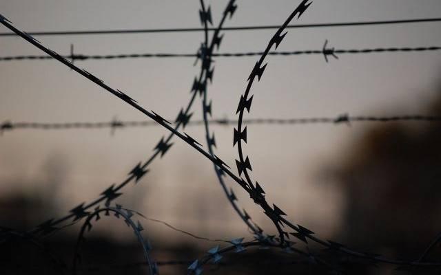 В Эквадоре при беспорядках в тюрьме погибли 24 человека