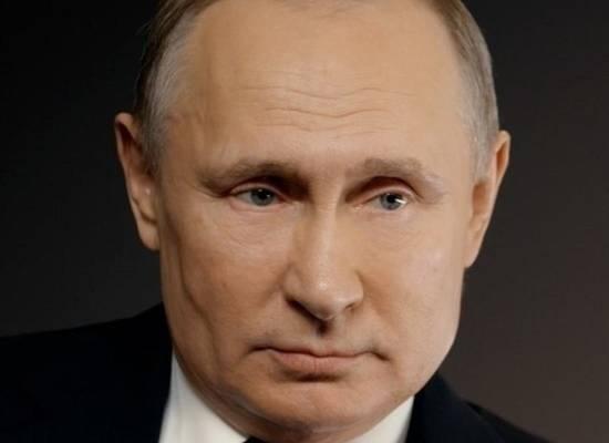 Путин рассказал, что Нуланд обсуждает его дальнейшие контакты с Байденом