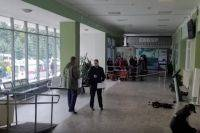 Стрельба возле московской школы №1260. Главное