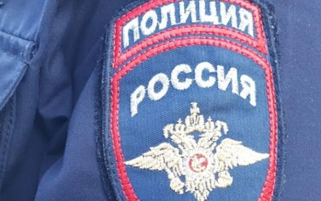 В Дагестане задержали мужчину, зарезавшего 240 голов мелкого рогатого скота