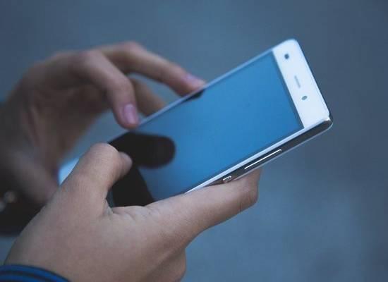 ФАС выступила против увеличения числа приложений для предустановки на смартфоны