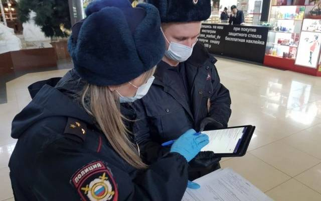 Родителей стрелявшего у школы в Москве подростка оштрафовали на 500 рублей